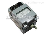 ZC25B-1手摇式兆欧表