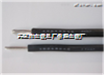 -太阳能电站用电缆PV1-F光伏电缆专用电缆