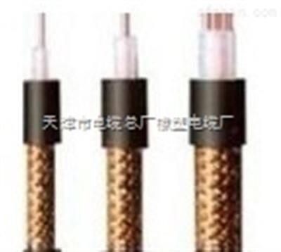 MKYJVP2矿用屏蔽电缆19*4出厂价格