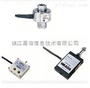 IMADA测力传感器-IMADA测力传感器