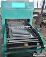 國家A級保溫板型成型切割機