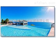 深圳55寸超窄边液晶拼接屏