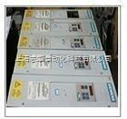 南京西门子6SE70报警故障F006维修