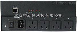 DND70204网络智能PDU产品