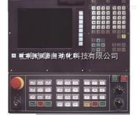 西门子802S按键无反应维修
