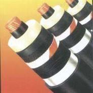 YJV22-3*500平方铜芯高压电缆