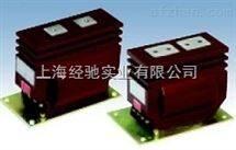 LZZJB6-10,LZZB6-10 电流互感器