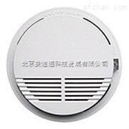 独立光电式烟雾报警器,无线光电烟雾探测器