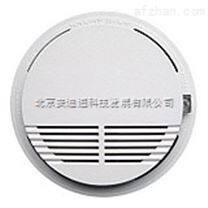 GSM无线电压报警器,无线红外报警器