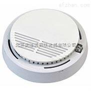 AD-SMD贴片工艺加工联网烟雾报警器有线烟雾传感器