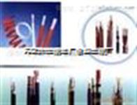 【新】CEFR/DA单芯船用电缆《外径查询》