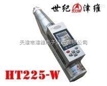 一体式数显回弹仪|天津市津维电子仪表有限公司