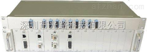 CWDM传输设备