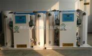 江西二氧化氯发生器厂家,技术支持,杀菌效果。