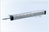 Novotechnik角度位移传感器IP6501A502