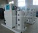 HY-BF-8000-贵州二氧化氯发生器 打造数一的品牌
