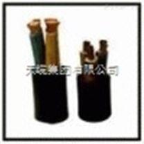 ZR-KHF4P2、ZR-KHF4RP2++氟塑料防腐软电缆++6