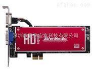深圳HDMI視頻采集卡廠家