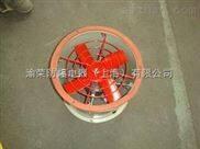 BT35-毕节调速防爆风扇1台起批 遵义调速BT35系列防爆轴流风机价格