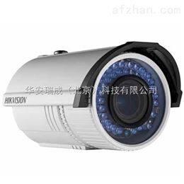 DS-2CD2620EFD-IDS-2CD2620EFD-I日夜型筒型网络摄像机