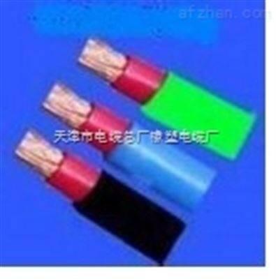 mkyjvr22矿用铠装阻燃电缆19*4价格