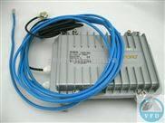数字扩频微波5.8G数字微波  无线网络监控设备