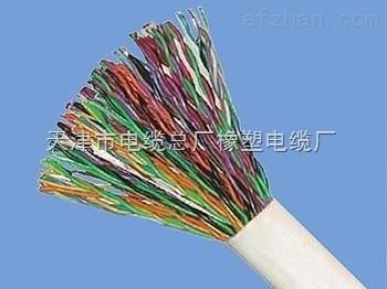 通信电缆 MHYV 1*7*0.75-0.5-1.5