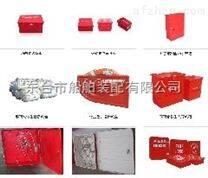 玻璃钢系列产品/玻璃钢消防箱