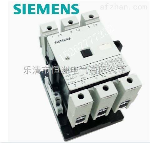 西门子/Siemens接触器3TF5622-0XH0