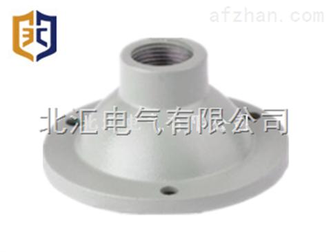 FP系列防爆吸盘(铸铝吸盘)(塑料吸盘)厂家批发直销