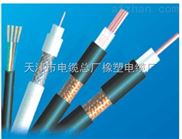 SYV75 SYV 75 3射频同轴电缆(摄像头用射频电缆)
