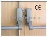 供应Briton必腾压杆锁377E 欧标产品CE认证