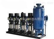 变频恒压供水设备 恒压稳压给水设备
