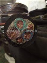 YGC YGGR YGCP硅橡胶电缆线【天津小猫】
