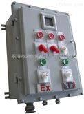 BZC51-A2D2K1B1G亿博娱乐官网下载现场操作柱电机控制