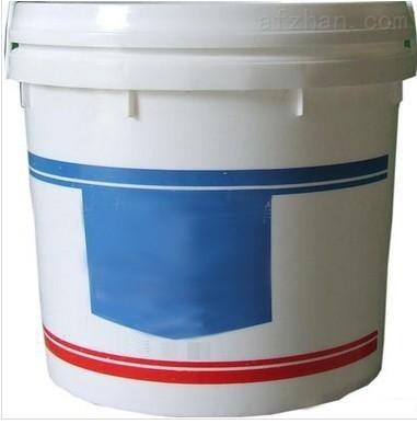 25公斤/桶-电缆防火涂料-河北嘉政密封材料有限公司