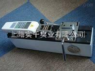 拉压力试验机端子拉力测试仪上海公司
