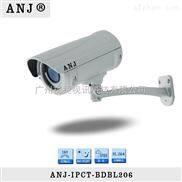 监控摄像头 130万高清 ccHDtv弹型红外摄像机 p2p 监控设备