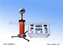 PSZGF-B智能式直流高壓發生器價格合理,質量要求高