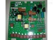 上海西门子大型传动设备6RA70直流调速电源板C98043-A7002-L1/L4维修销售
