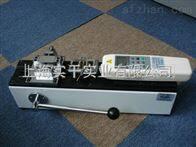 拉力测试仪智能端子拉力测试仪