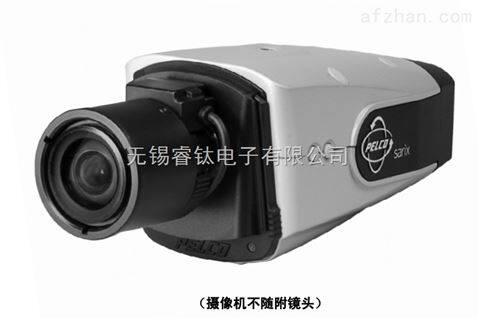 IXE10LW 120万低照度、宽动态网络高清摄像机(720P)