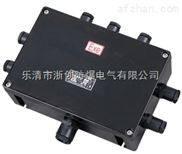 BH-3/20WF2 6分三通防爆防腐接线盒厂家