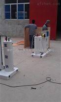 北京二氧化氯发生器服务跟踪调查