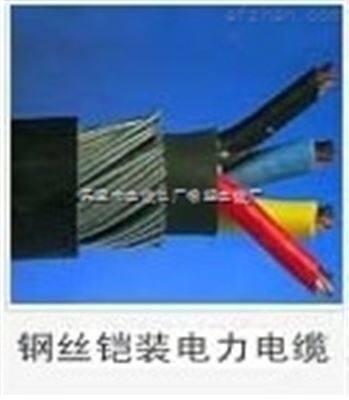 MYJV32电缆 8.7/10KV-3*120电力电缆价格