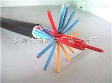 KFF22耐高温控制电缆