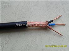 计算机电缆DJYVP全型号介绍5*2*0.5