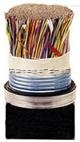 HYA53铠装通信电缆 执行标准 50*2*0.6