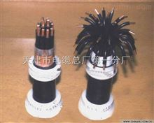 KVV 4*4电缆 KVV控制电缆厂家