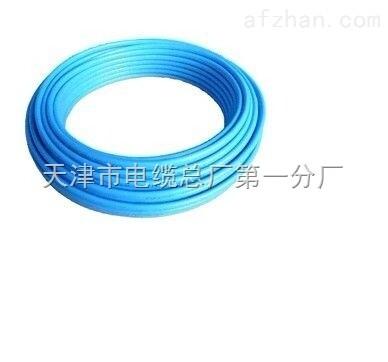 MHY32电缆结构图